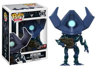 destiny-2-funko-pops-7