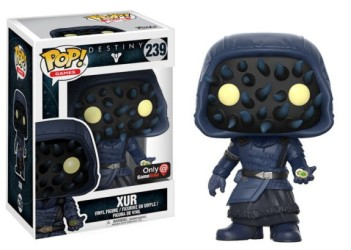 destiny-funko-pop-figures-xur-574x410.jpg.optimal