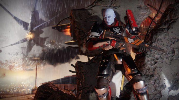 Destiny-2-Screenshots-12-1024x576