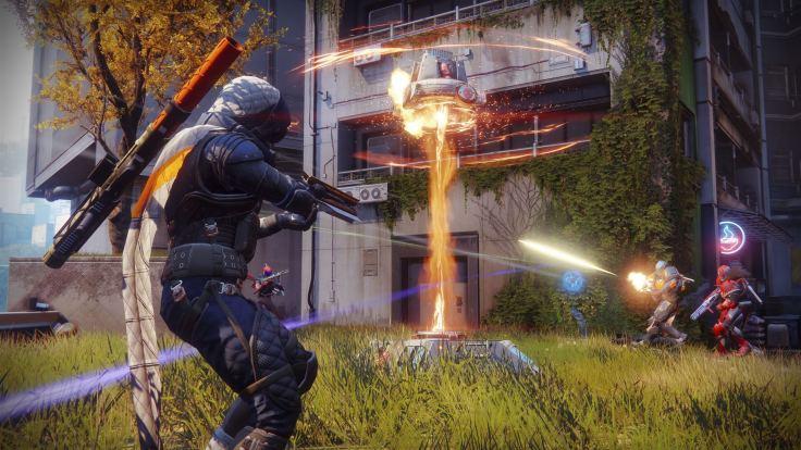 Destiny-2-Screenshots-22